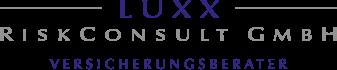 Luxx-RiskConsult GmbH